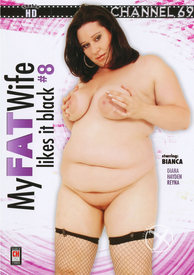 My Fat Wife Likes It Black 08