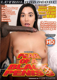 Fear Of A Black Penis 03