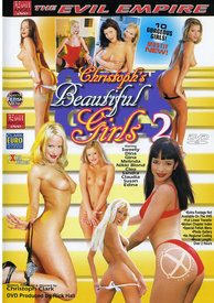 Beautiful Girls 02