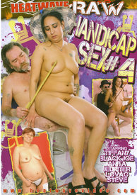 Handicap Sex 04
