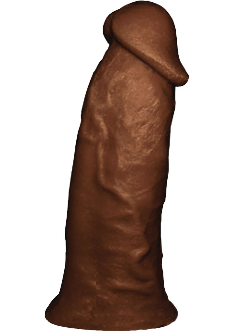 Clone A Willy Kit Edible Dildo Mold Chocolate
